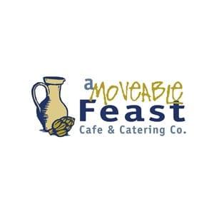 a-moveable-feast-logo3