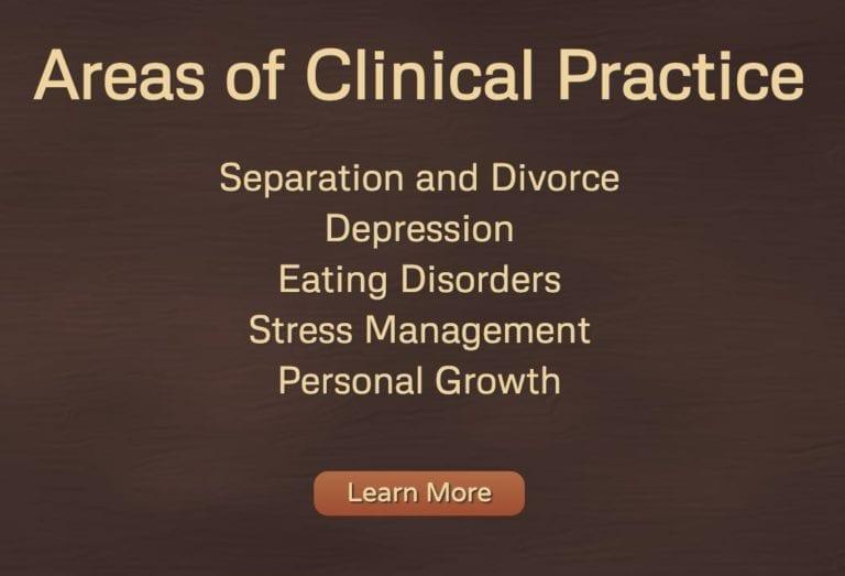 aj-clinic01-768x523
