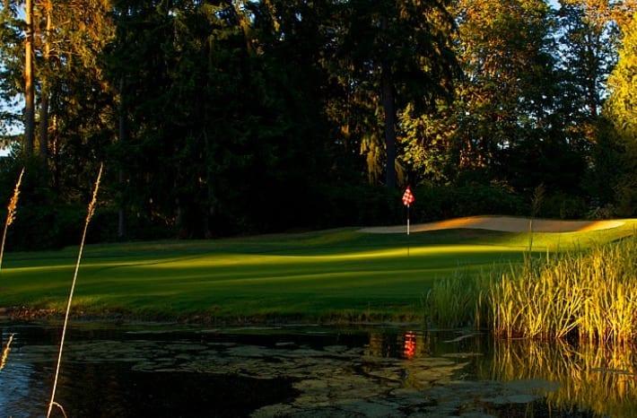 andrew-ripley-golf01