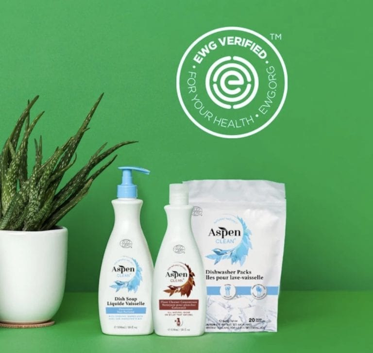 aspen-clean-products