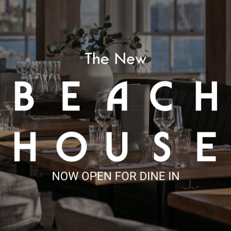 beach-house-logo