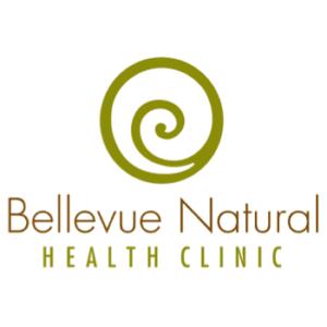 bellevue-naturalhealth-02-300x300