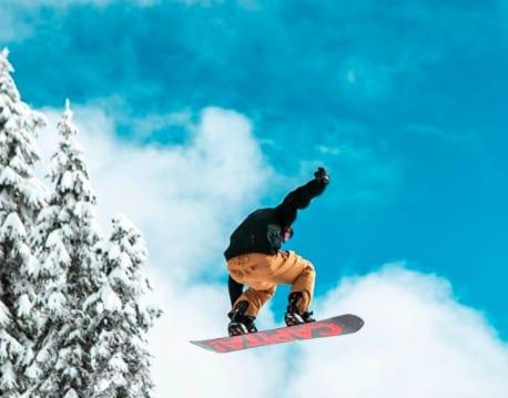 cypress-mountain-boarder