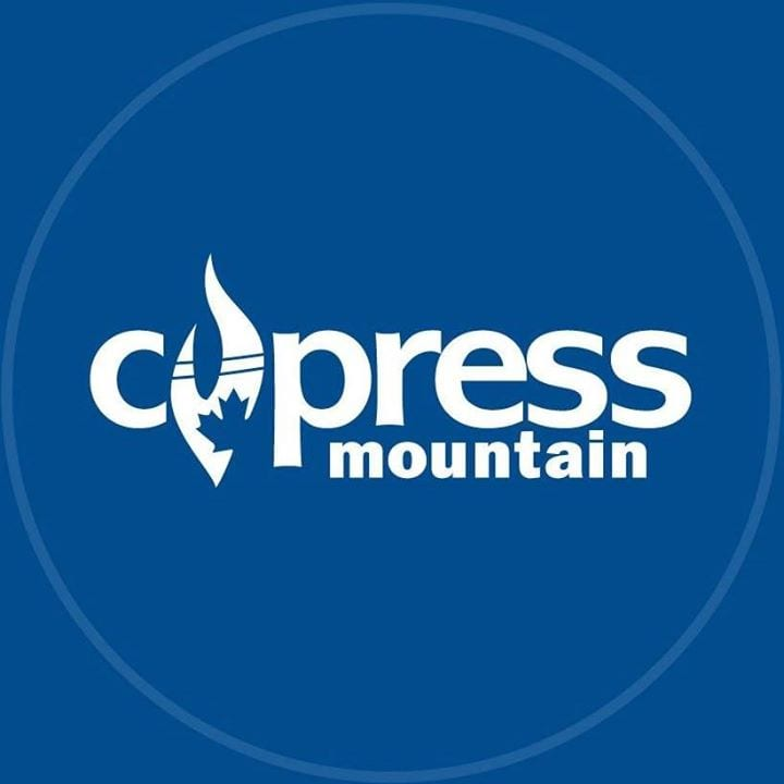 cypress-mountain-logo