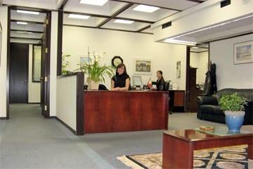 executive-suite-office