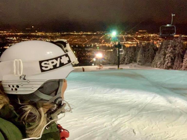 grouse-night-ski