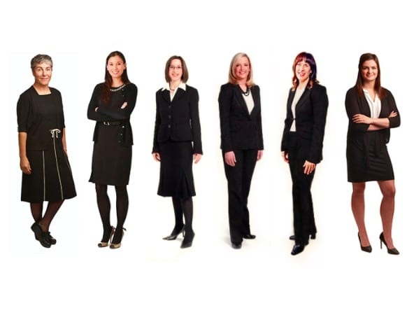heritage-law-team