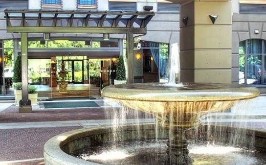 holiday-inn-fountain02