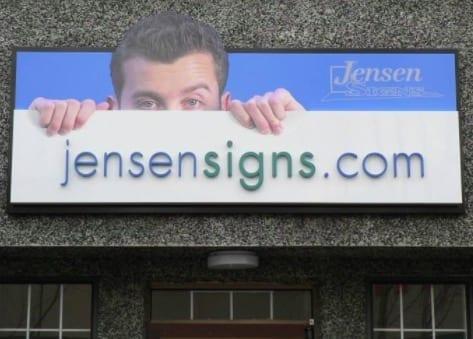 jensen-sign01
