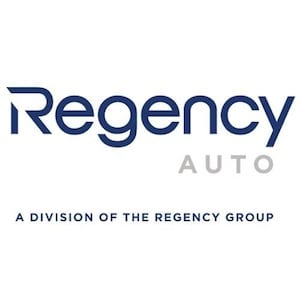 regency-auto-group