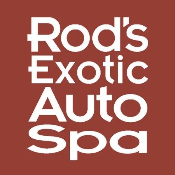 rods-exotic-autospa-logo