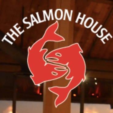 salmon-house-logo