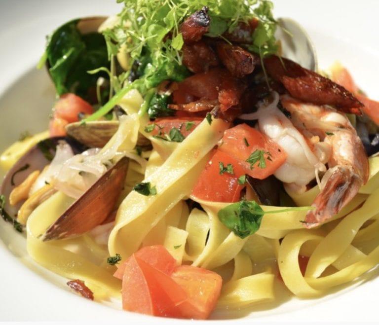 salmon-house-pasta