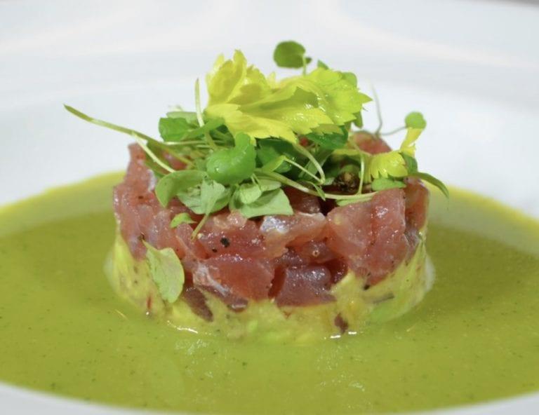 salmon-house-tuna