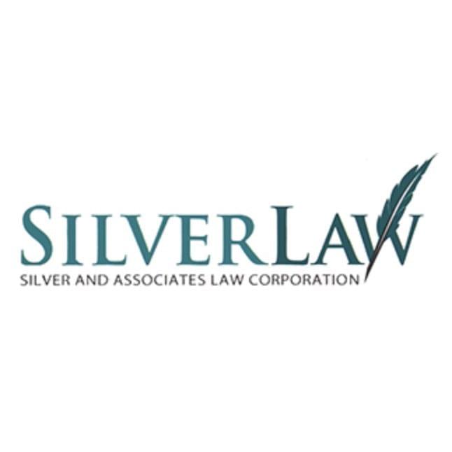 silver-law-logo2