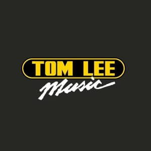 tom-lee-logo2