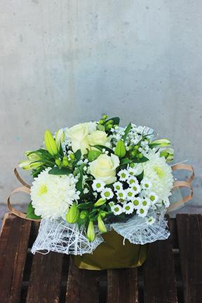 west-van-florist-artisan-bouquet
