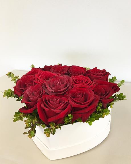 west-van-florist-roses