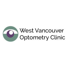 west-vancouver-optometry-clinic-300x300