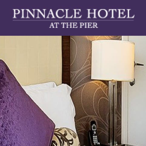 pinnaclehotel-logo (1)