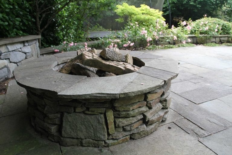great-canadian-firepit
