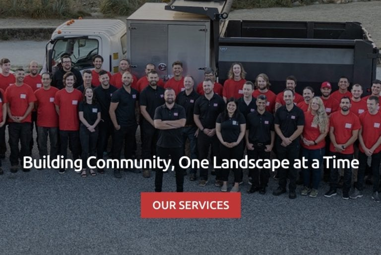 great-canadian-landscaping-staff