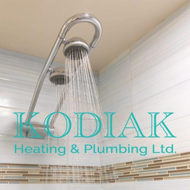 kodiak-plumbing-logo