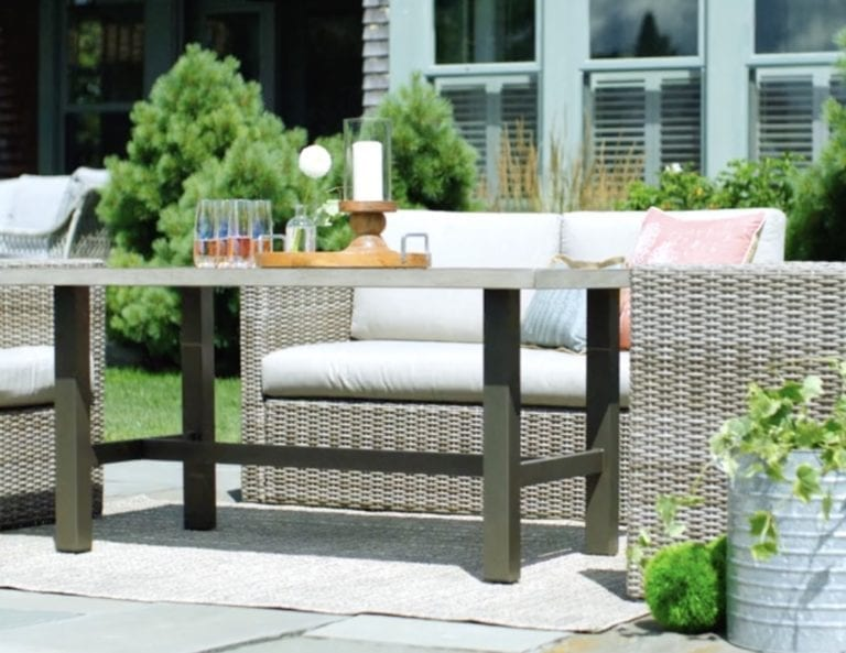 rona-patio
