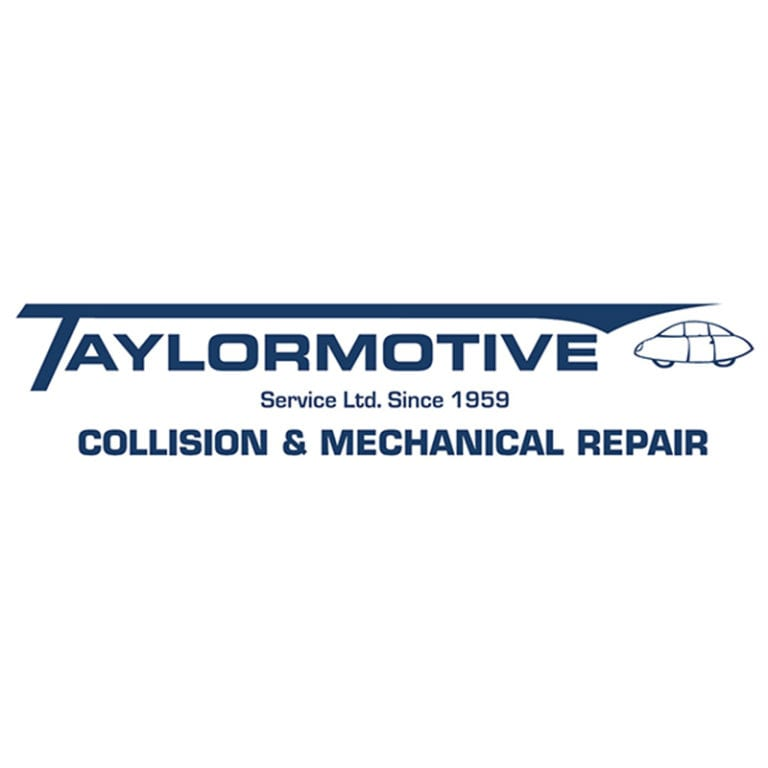 taylormotive-logo