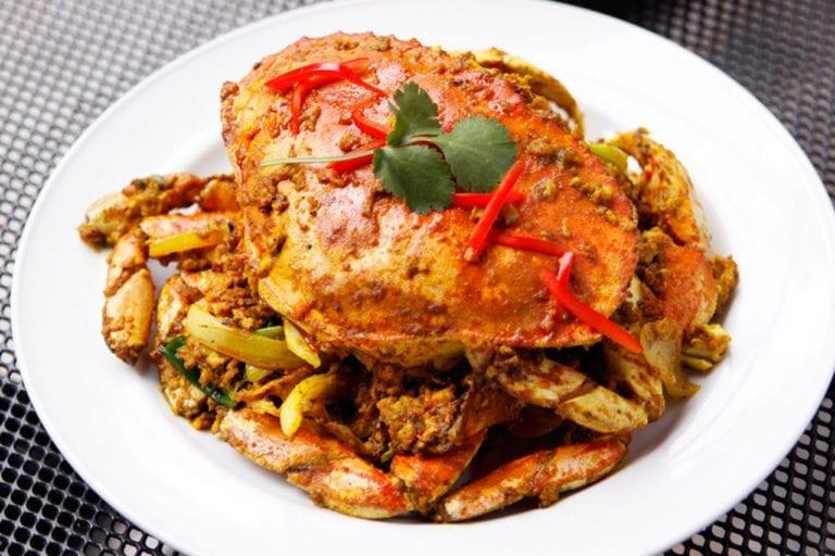thai-house-crab