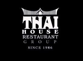 thai-house-logo2