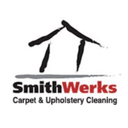 smith-werks-logo