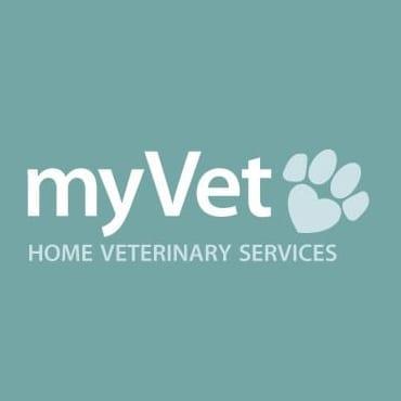 my-vet-logo2