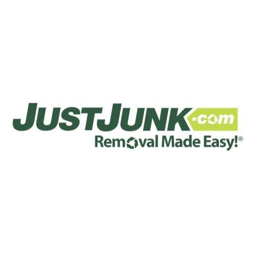 junk-logo2