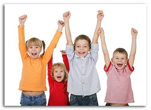 pj-kids-preschool01