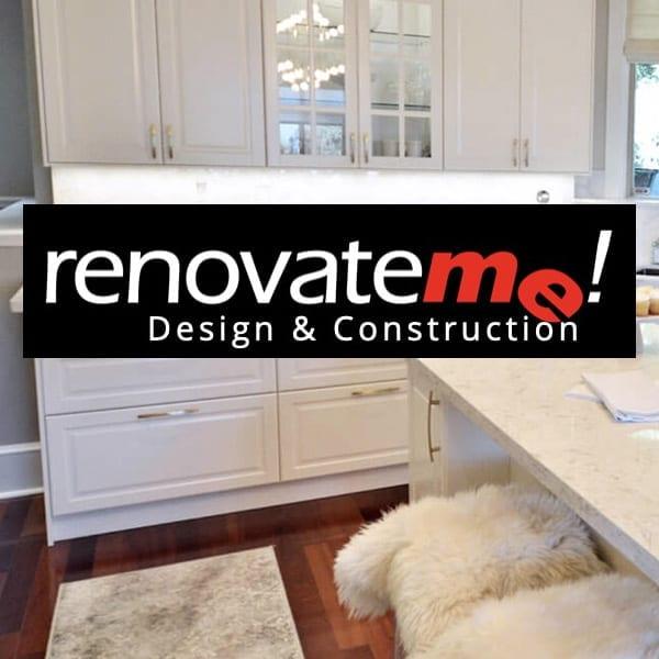 renovate-me-logo