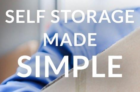 self-storage01