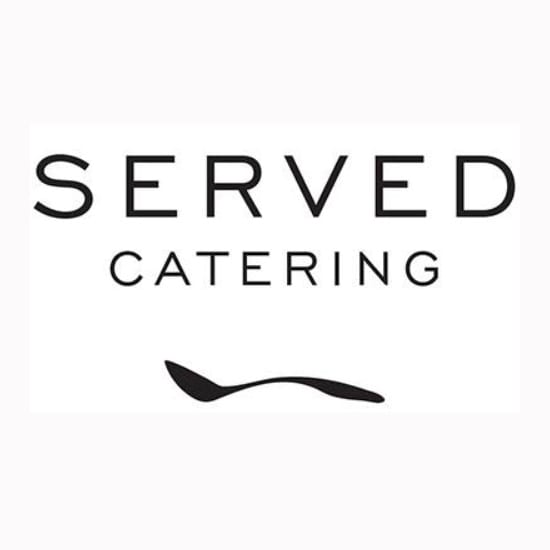 served-catering-logo2