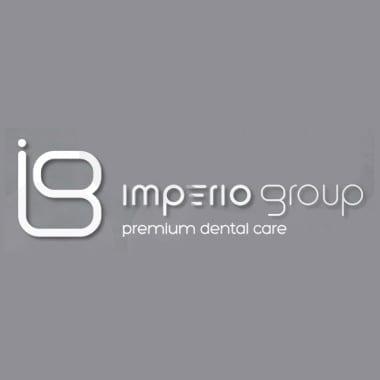 imperio-dental-logo2-copy