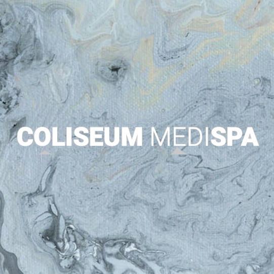 medspa-background-copy