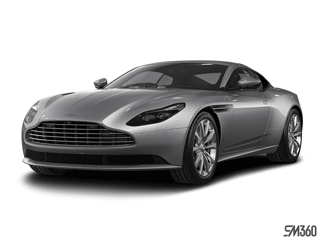 2020_aston_martin_db11_v8coupe_002