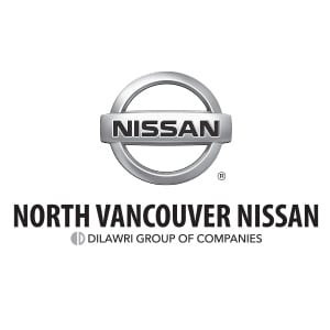 nissan-north-vancouver