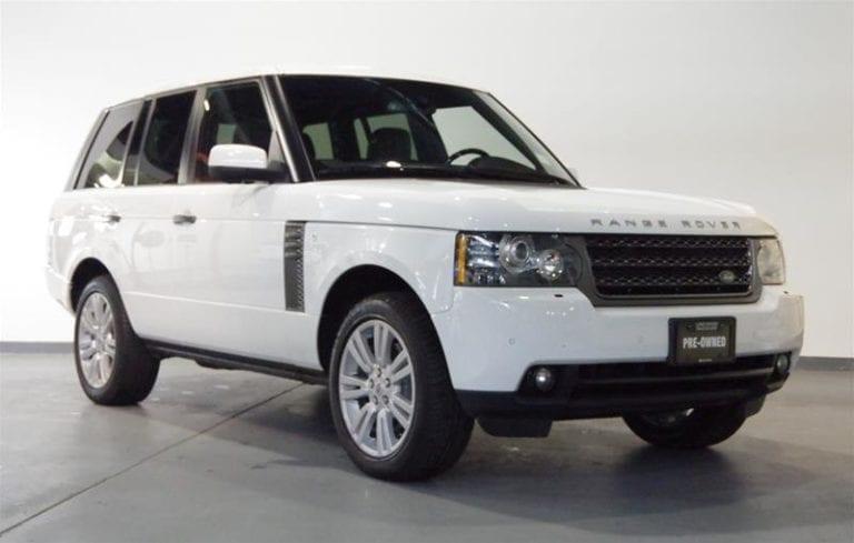 range-rover05-768x489