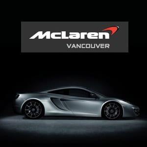 mclaren-supercar-vancouver