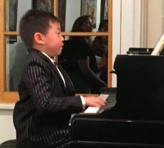 elisa-piano-lessons02