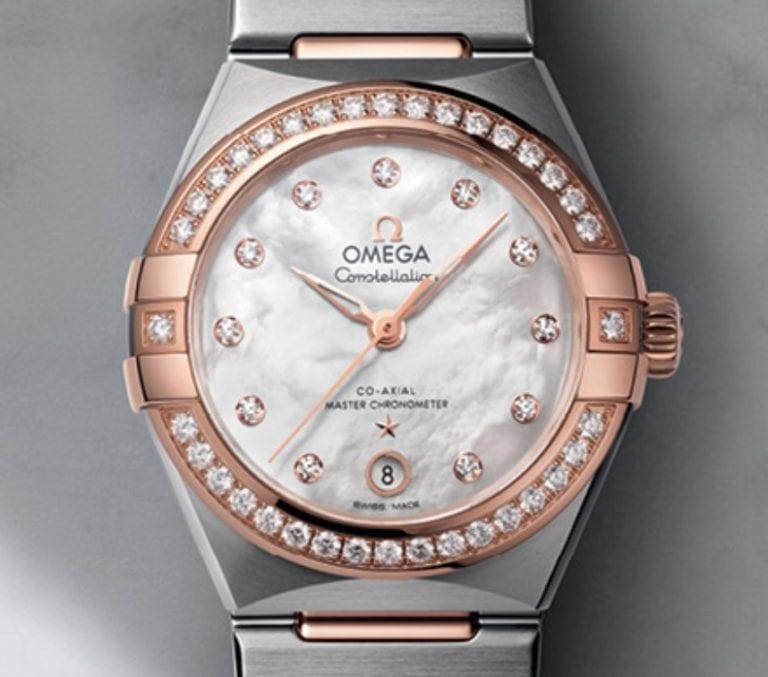 lugaro-omega-watch