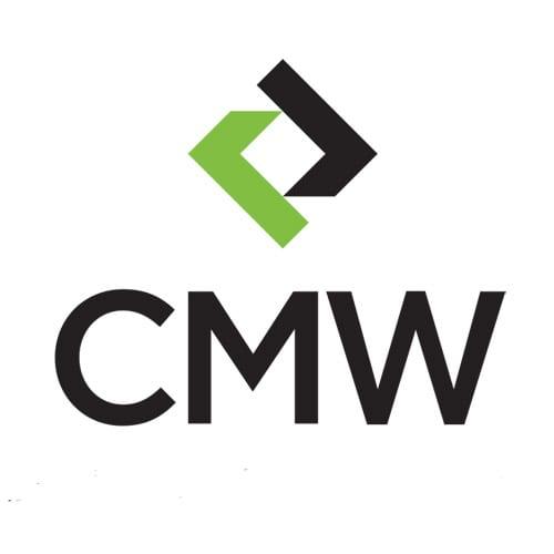 CMW-insurance-vancouver