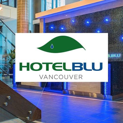 hotel-blu-vancouver