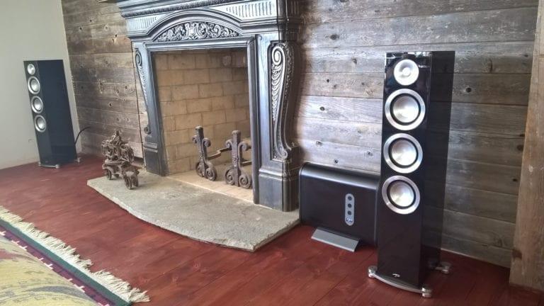 kru-speakers-768x432