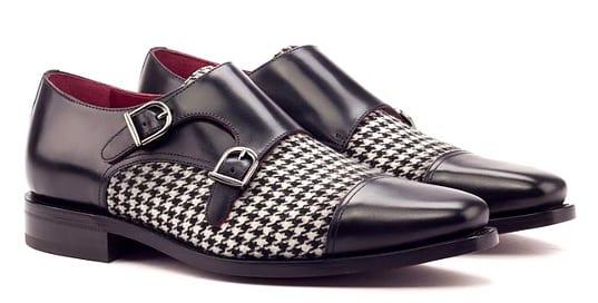 david-e-white-shoes
